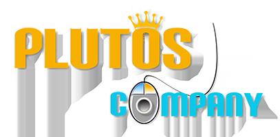 Plutos Company